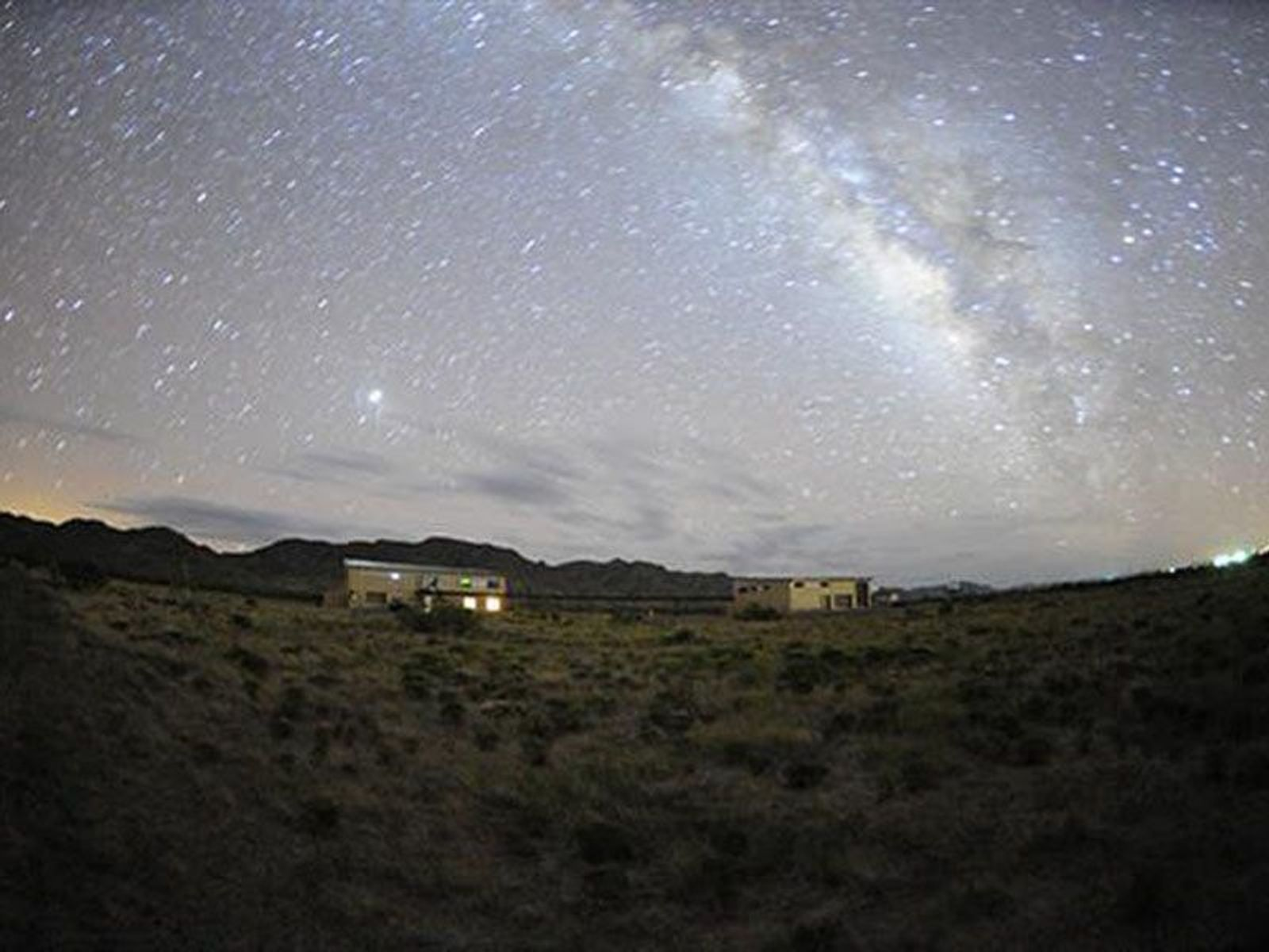 Rodeo Skies, Rodeo NM Single Family Home - Santa Fe Real Estate