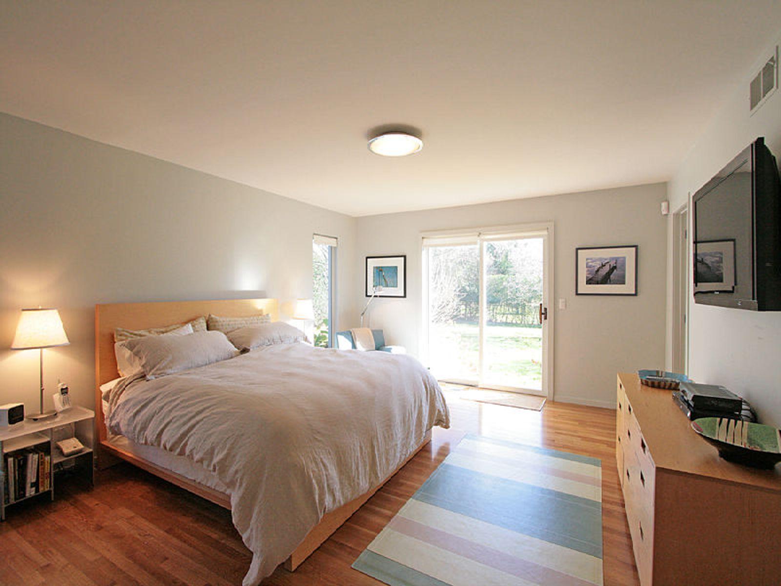 Perfect Modern Beach House