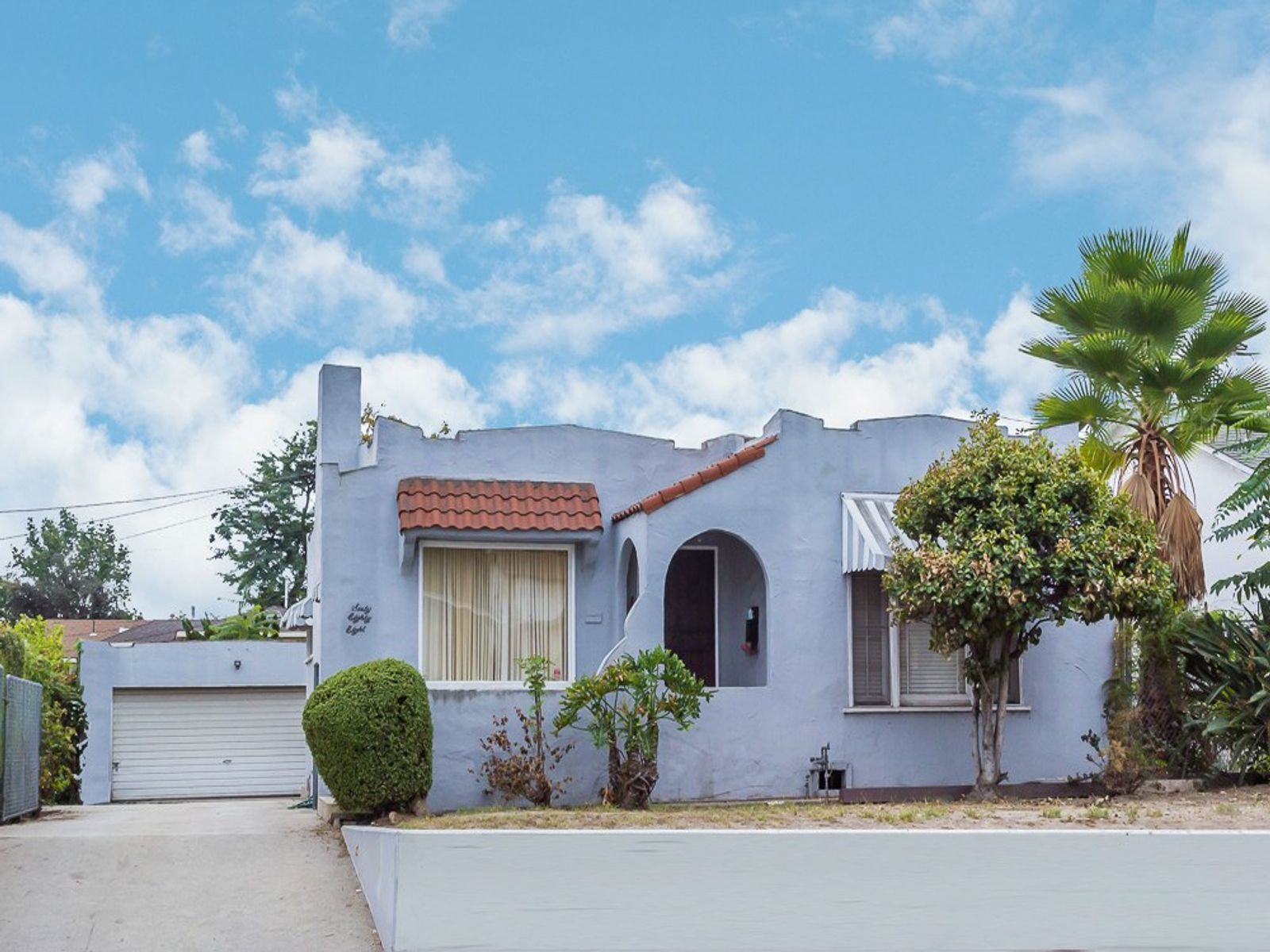 6088 Meridian Street, Los Angeles CA Single Family Home - Los Angeles Real Estate