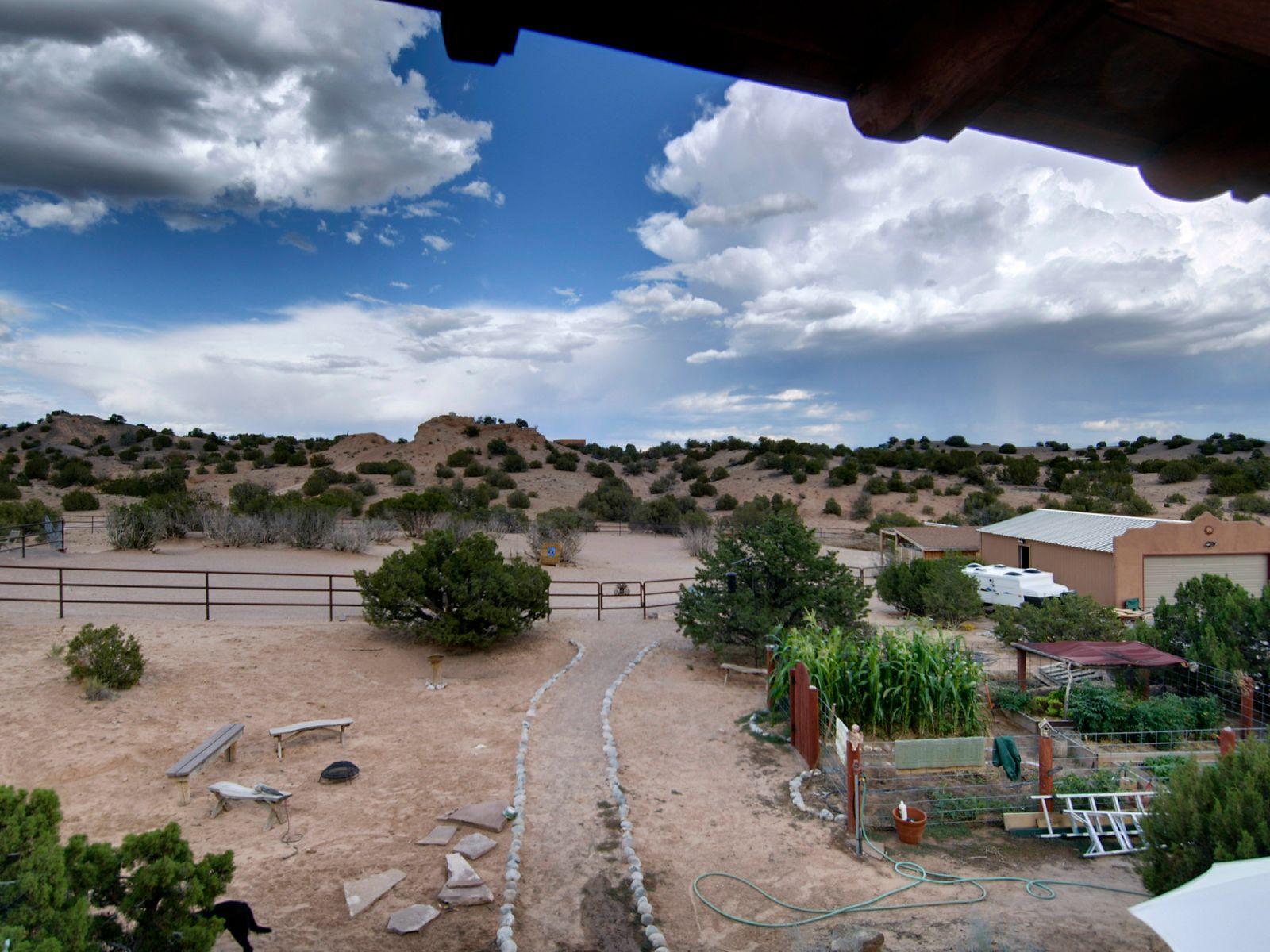 47 El Mirador Drive