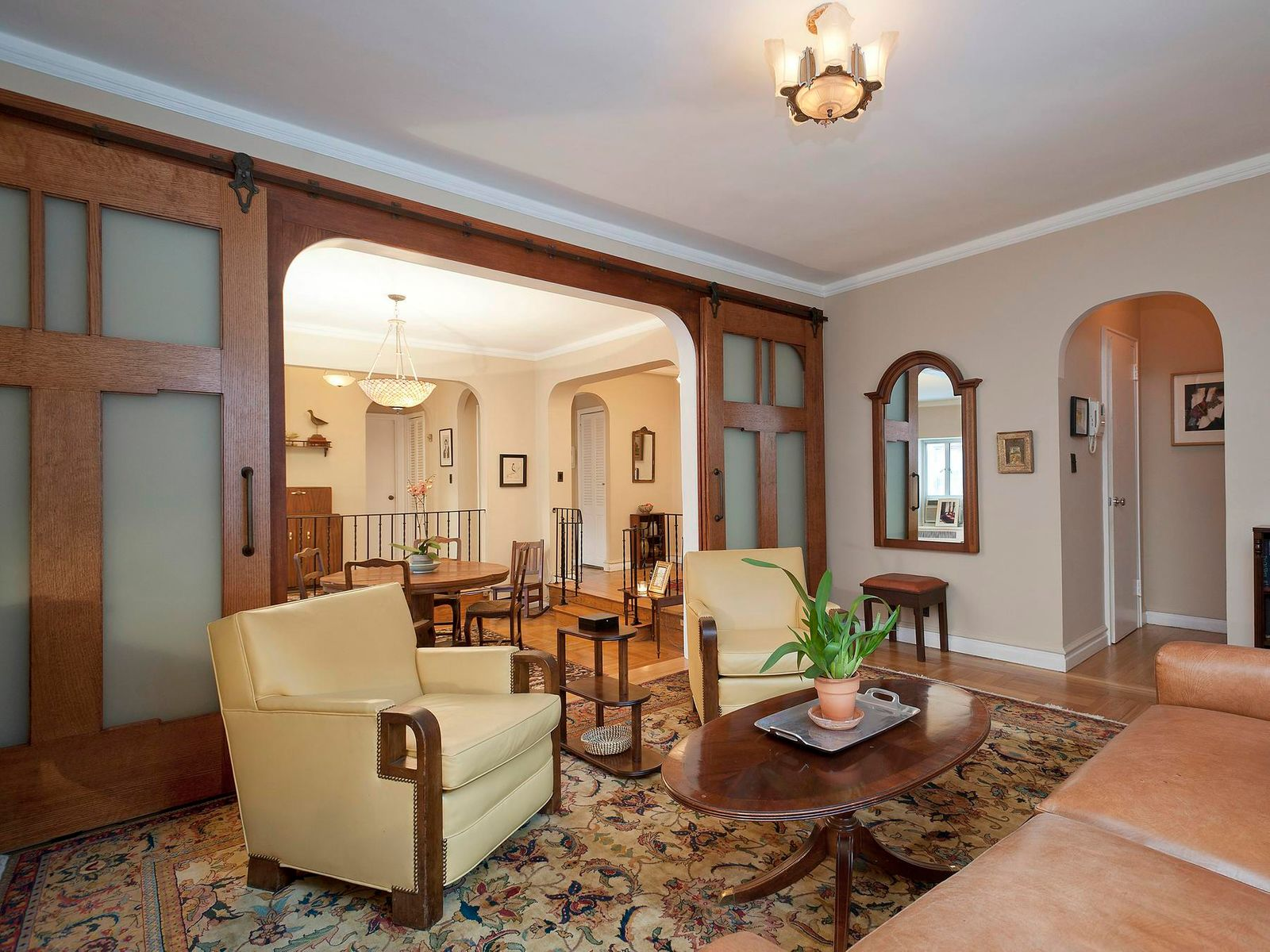 165 West 20th Street Unit 6AB