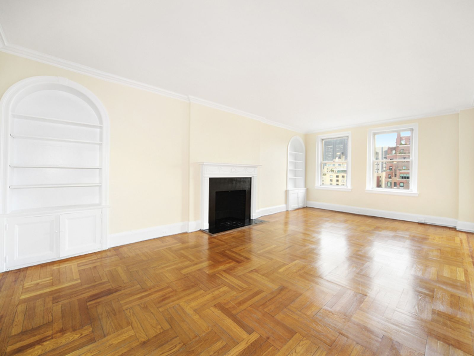 1192 Park Ave, 14C - Carnegie Hill, New York NY Cooperative - New York City Real Estate