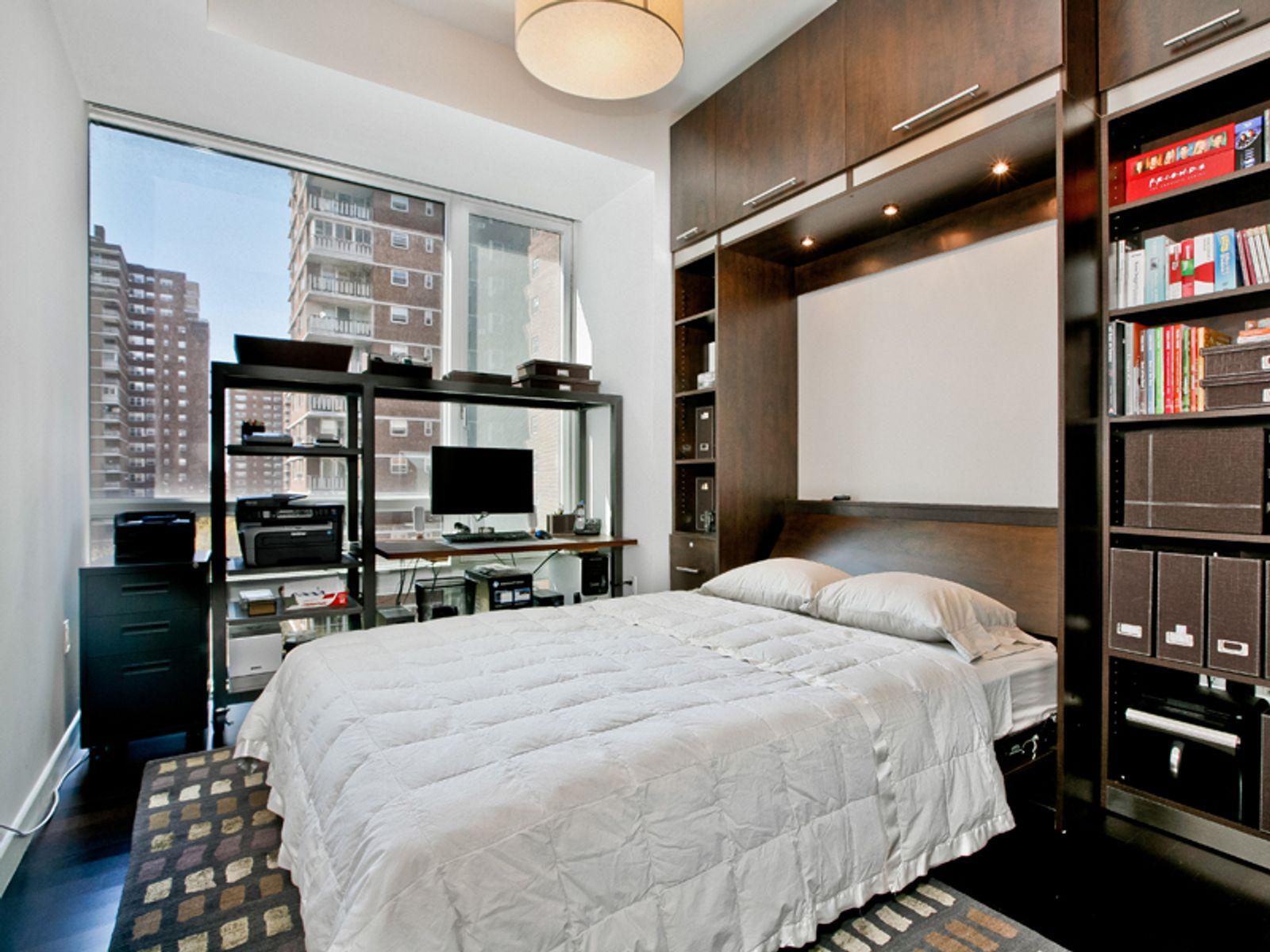 Modern Chelsea Home