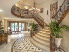 Prestigious+Woodridge+Estates