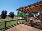 Eastside+Sonoma+Gentleman's+Farm