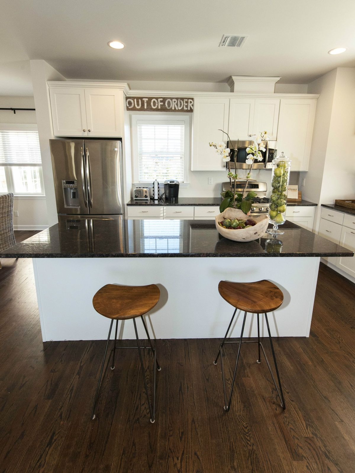 Model Home Now for Sale Fully Furnished