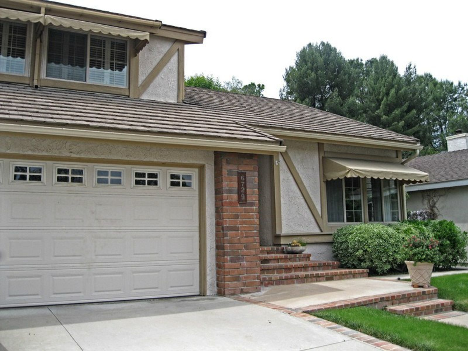 6729 Corie Lane, West Hills, CA, West Hills CA Single Family Home - Los Angeles Real Estate