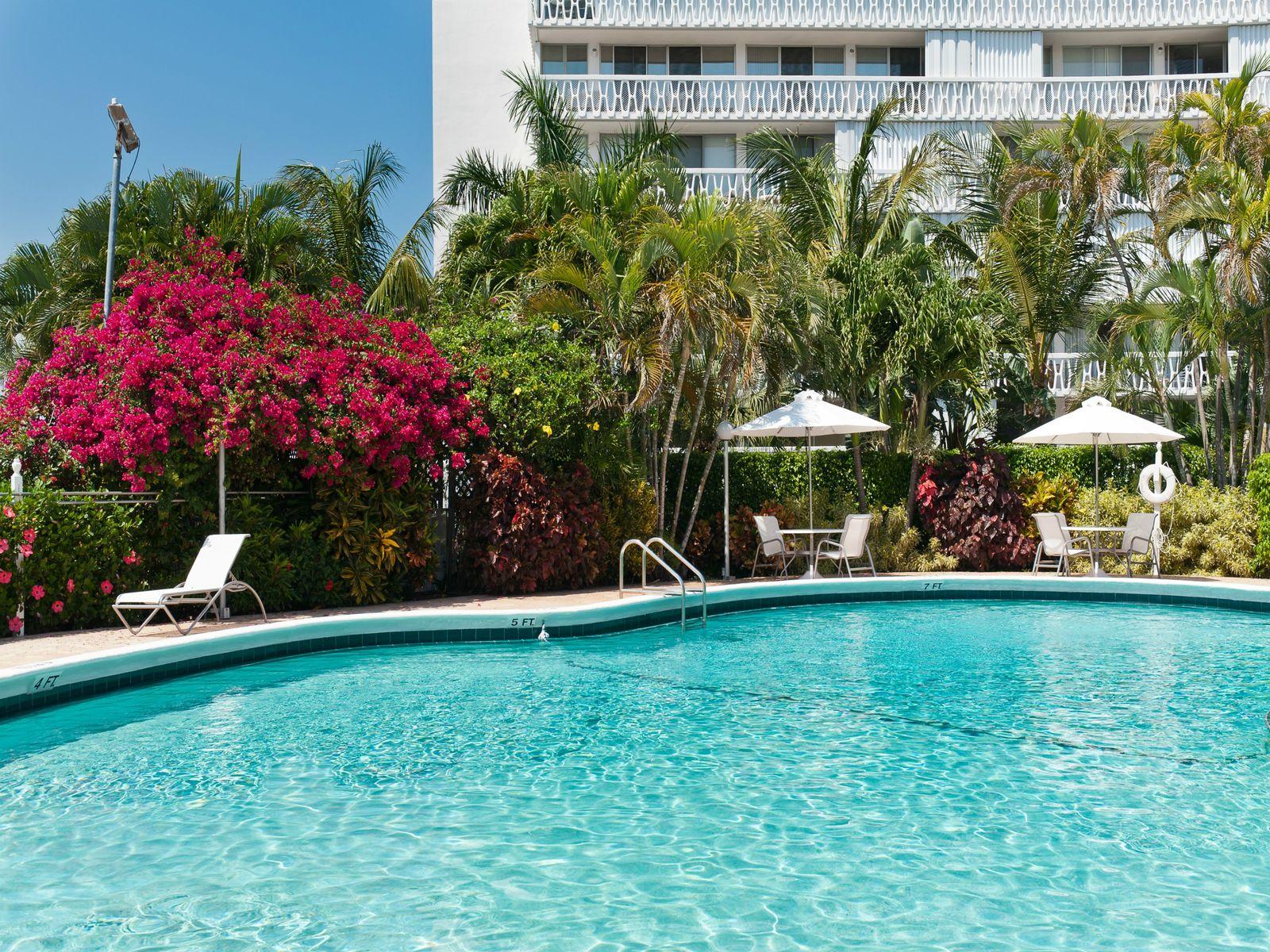 Palm Beach Gem