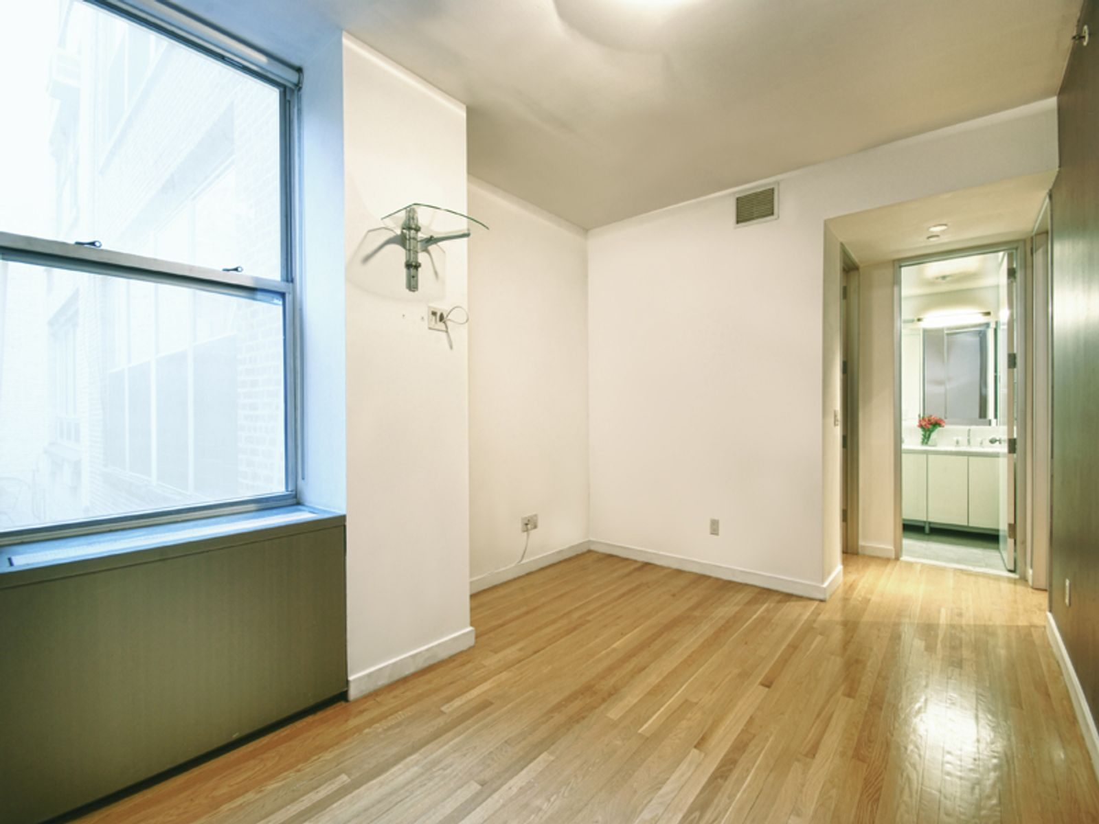 419 West 55th Street, 2C