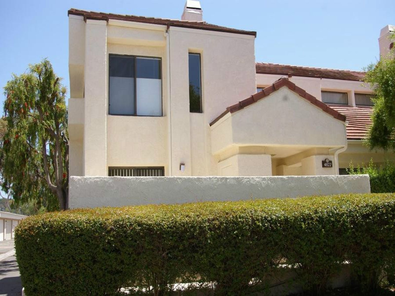 Sotheby 39 s international realty inc for Real estate in carpinteria ca