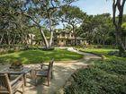 Montecito+Park-like+Retreat