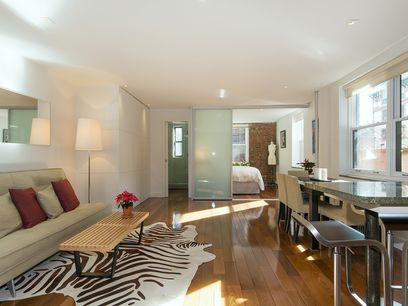 Gramercy Park Perfection, New York NY Cooperative - New York City Real Estate