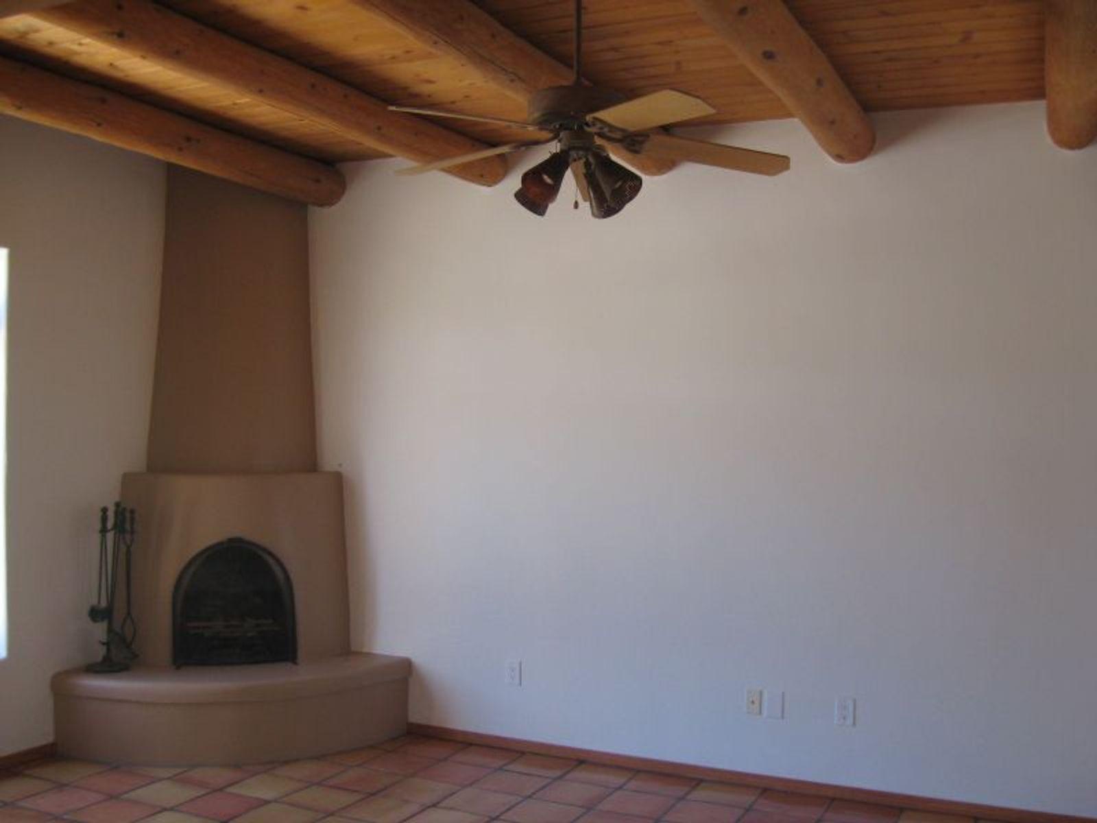 2844 Pueblo Bonito