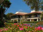 Montecito Beach Condo
