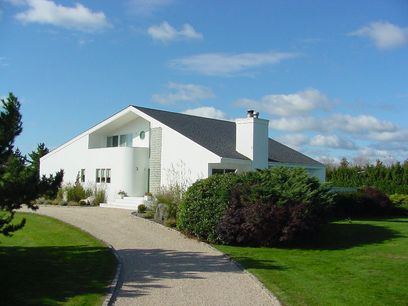 Bridgehampton South Ocean Breezes, Bridgehampton NY Single Family Home - Hamptons Real Estate