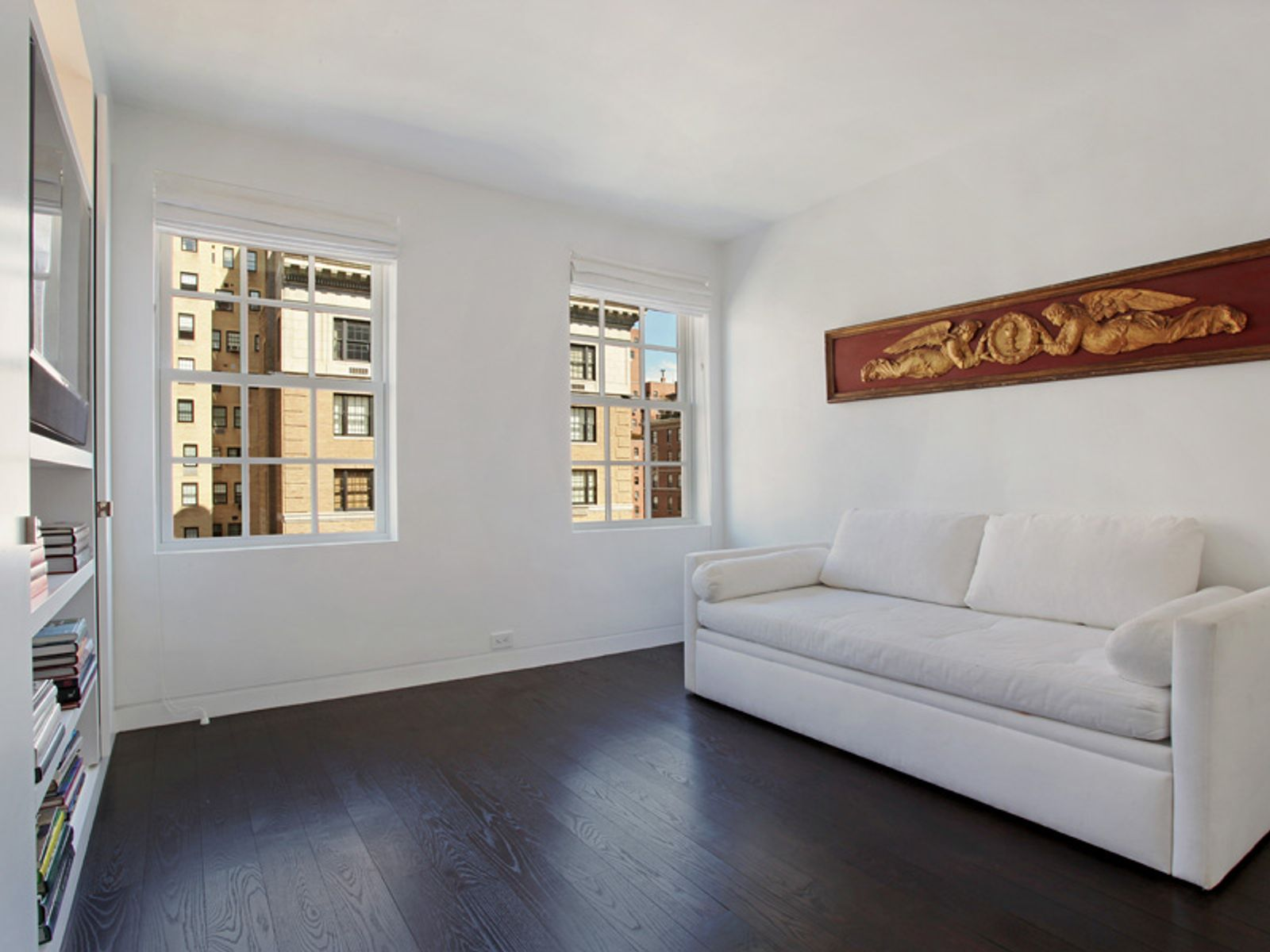 52 East 72nd Street, 15th Floor