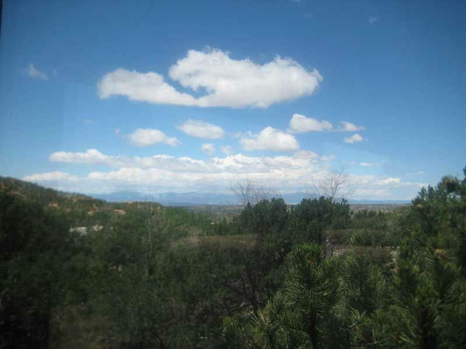 805 Apodaca Hill