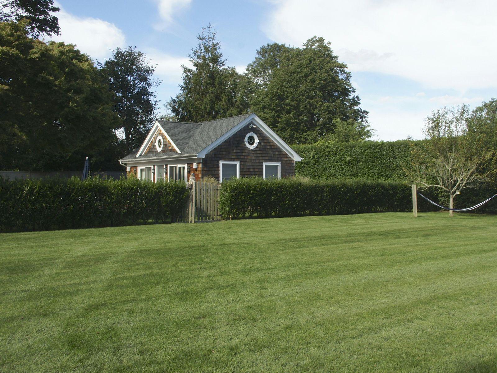 Perfect Village Home, Perfect Location