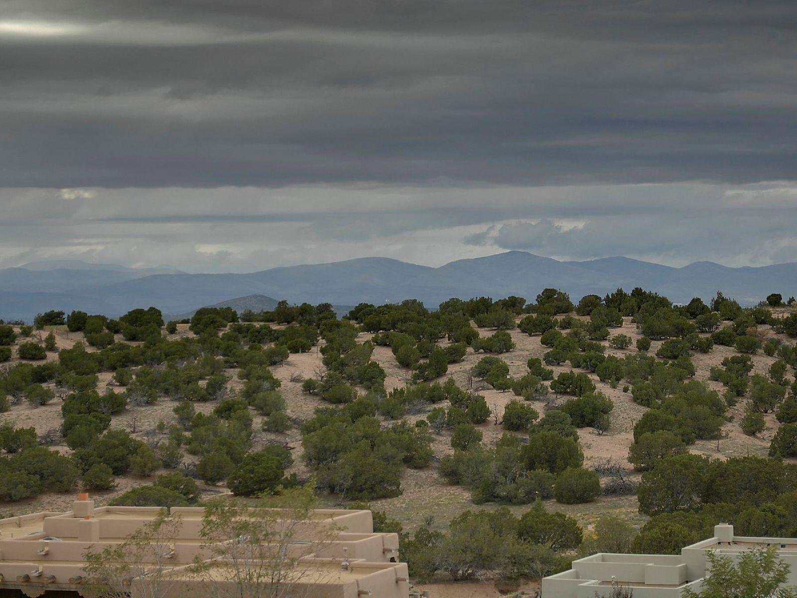 20 Camino Barranca