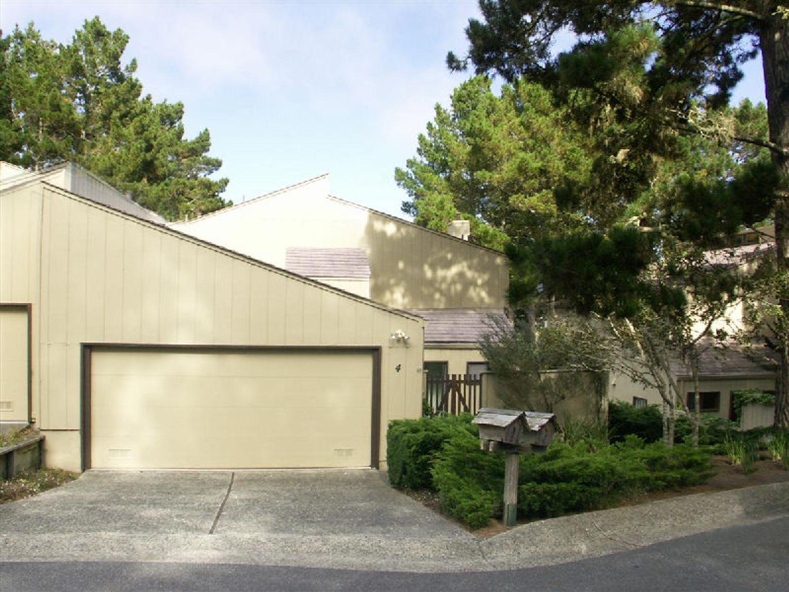 249 Forest Ridge Road #4