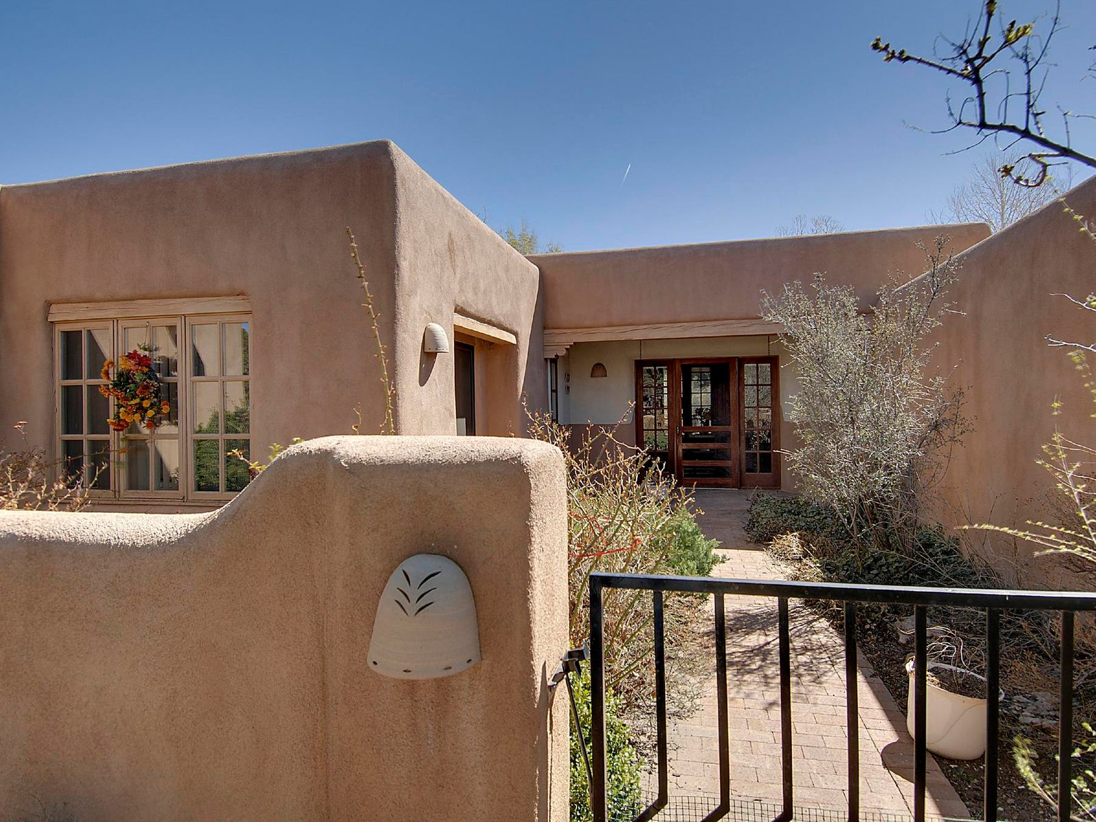 3101 Old Pecos Trail # 426