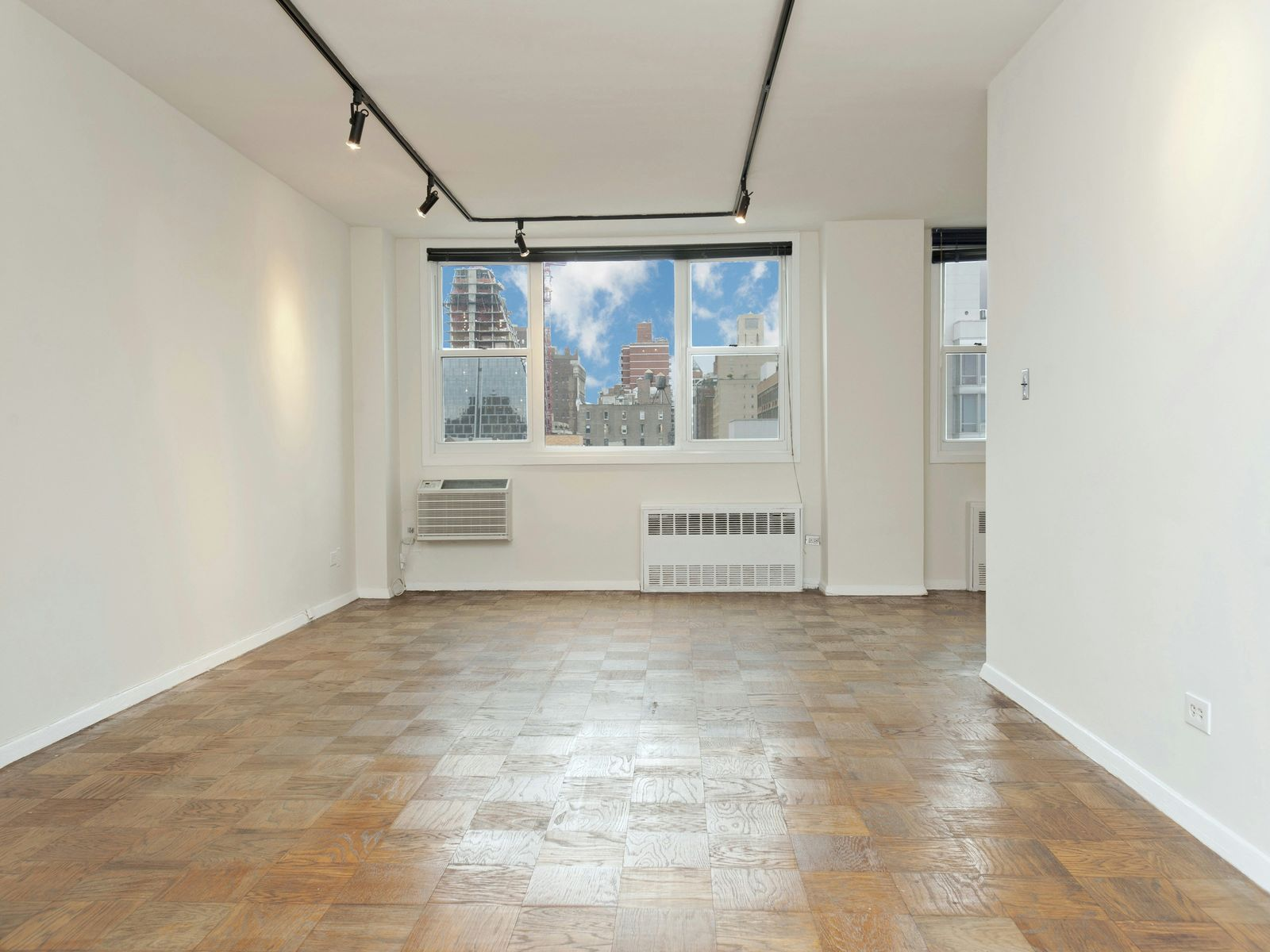 77 Seventh Avenue, 11A, New York NY Cooperative - New York City Real Estate