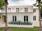 Bermuda Style Rental