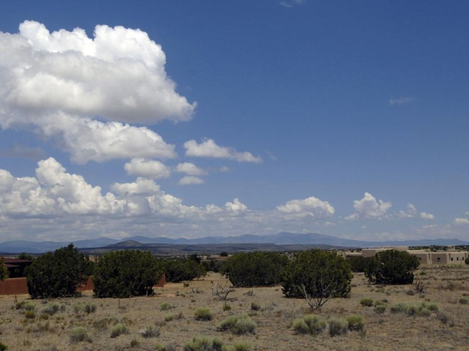 127 Paseo Aragon, Lot #56