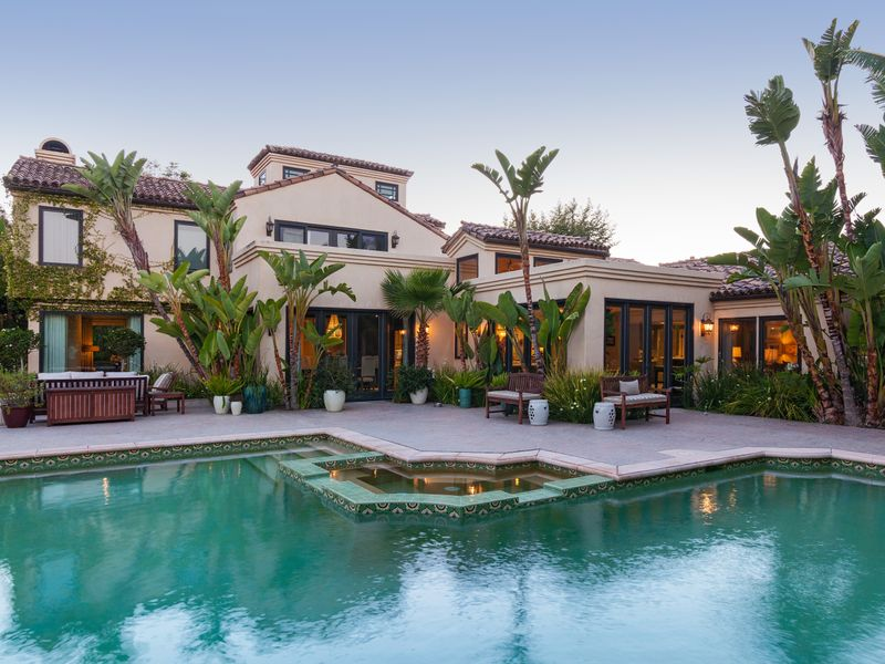 Exquisite Home, Impeccably Remodeled