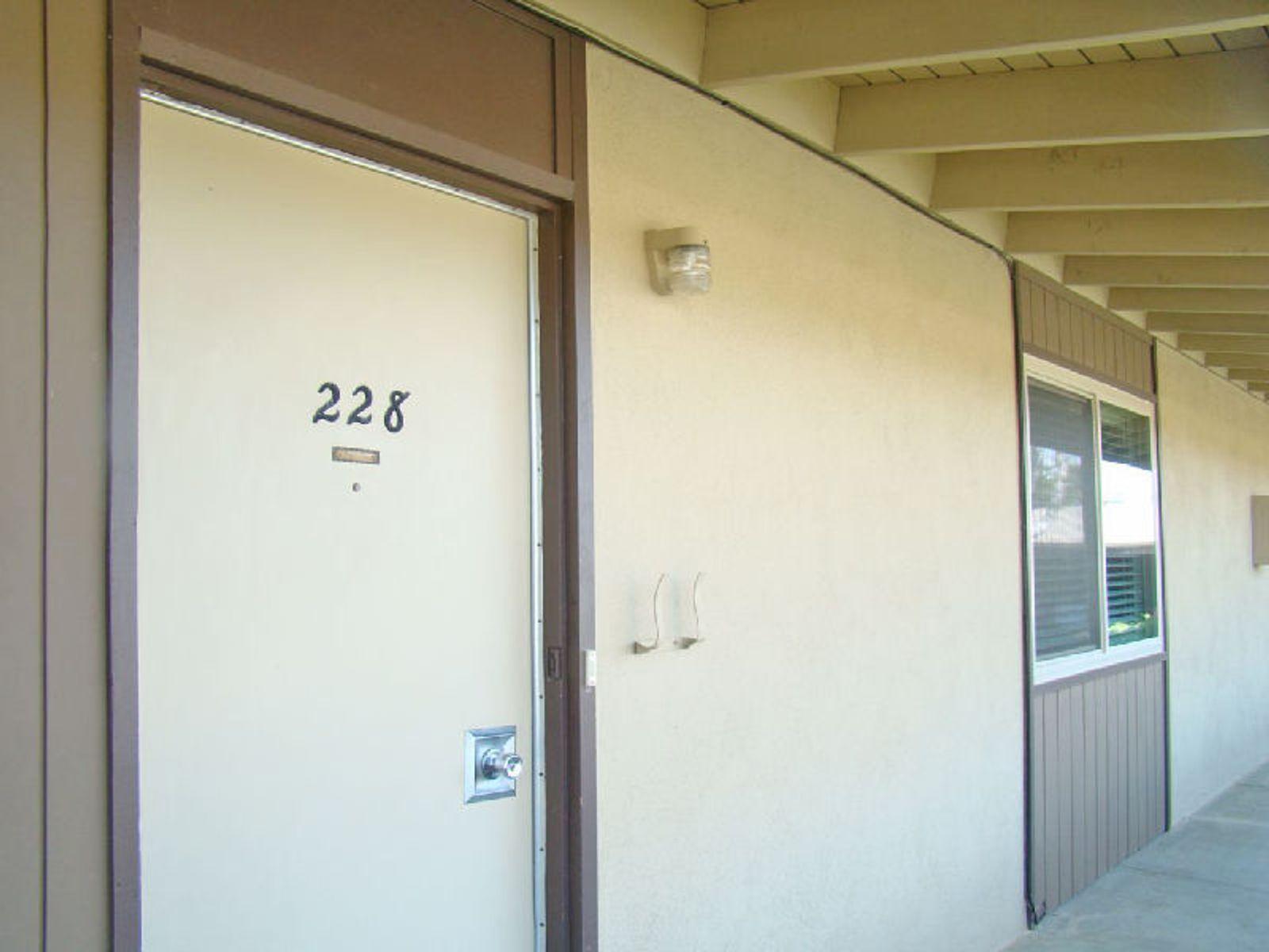 228 Hacienda Carmel
