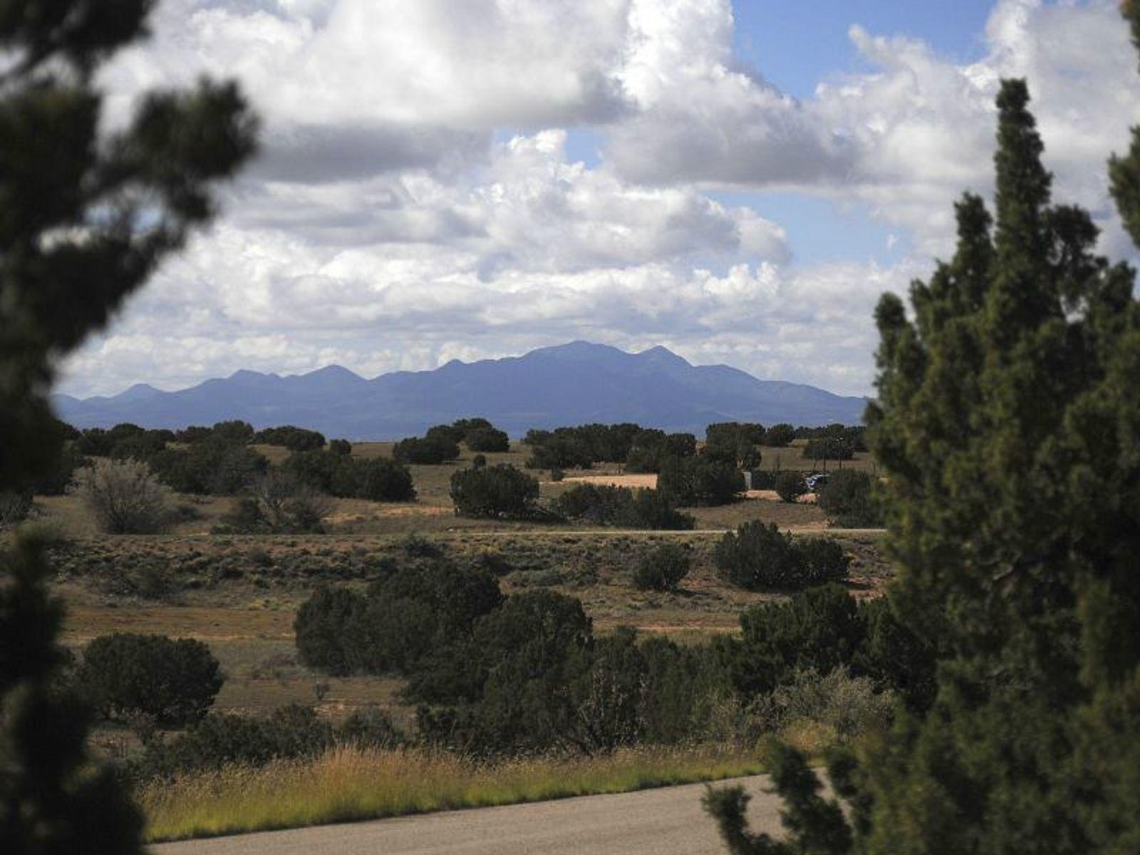12 Sierra Dawn Road