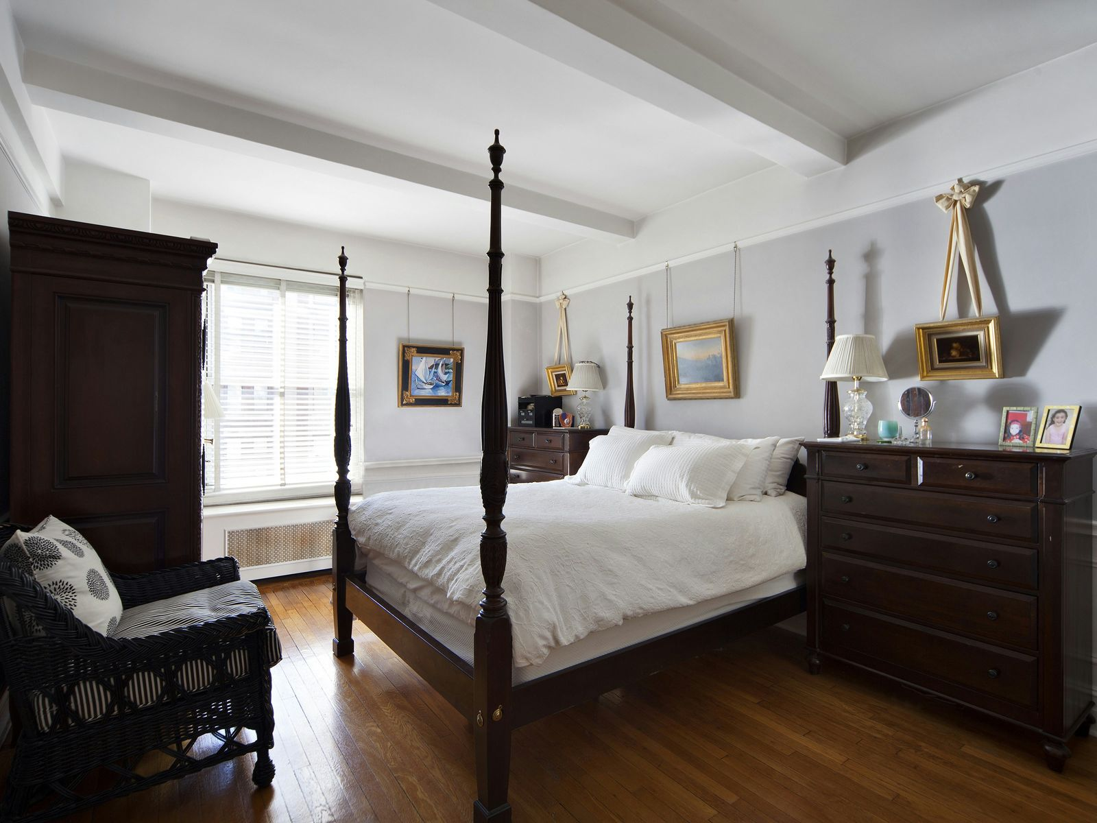 17 E 96th St- Classic 5 off Central Park