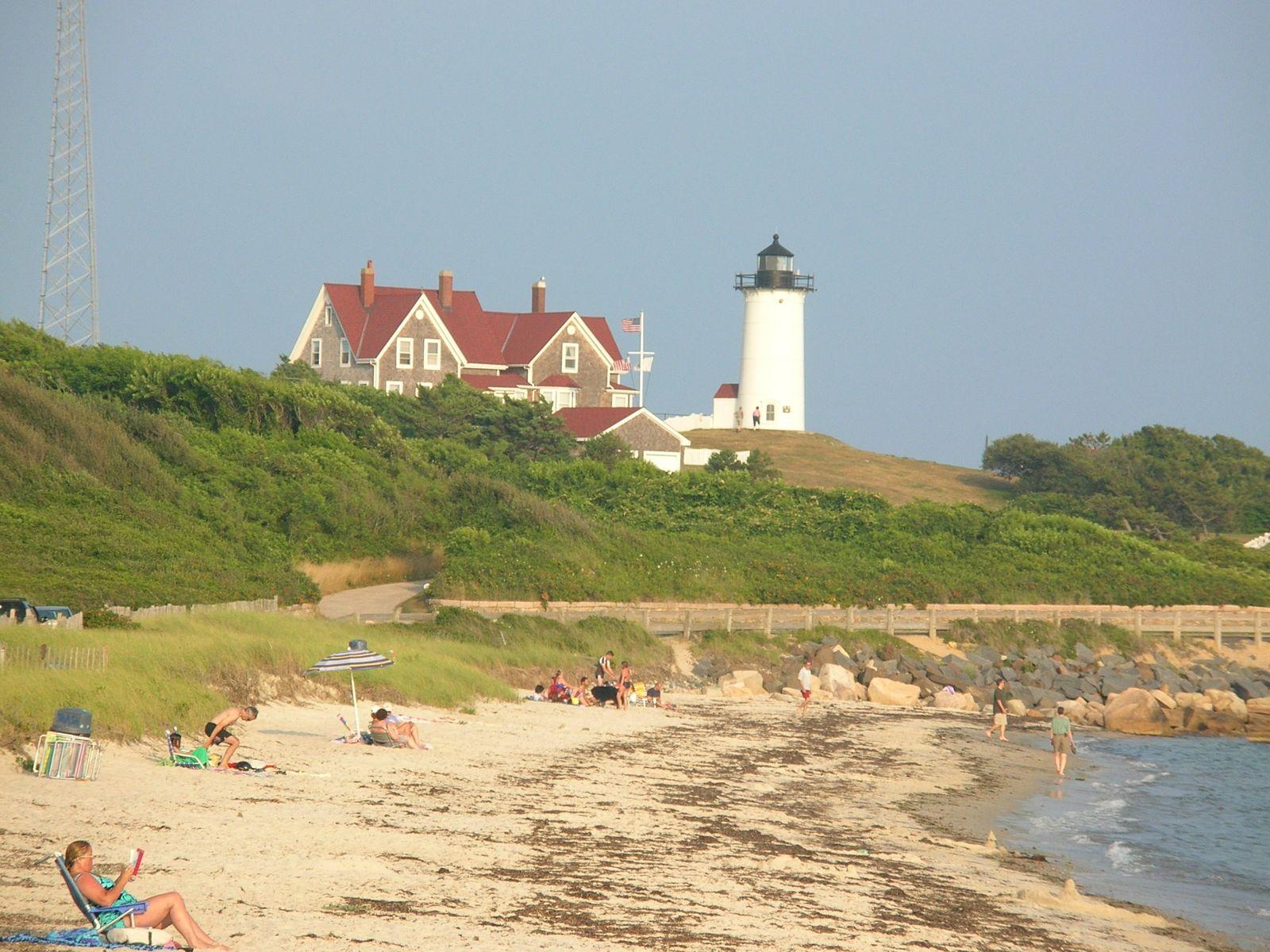 Affordable Cape Cod Living Near Beaches