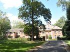 Elegant Rental near Conyers Farm