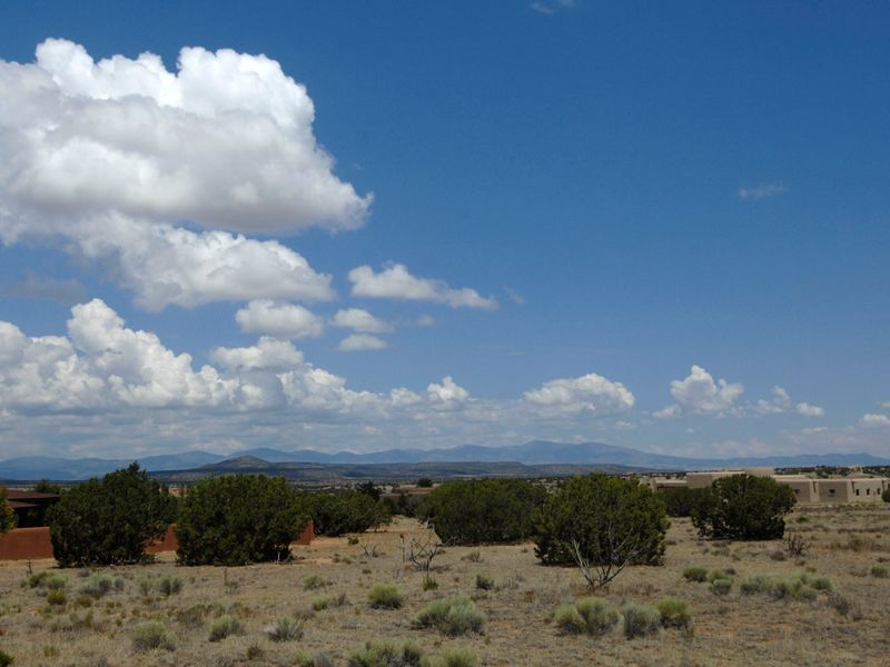 39 Paseo Aragon, Lot #63