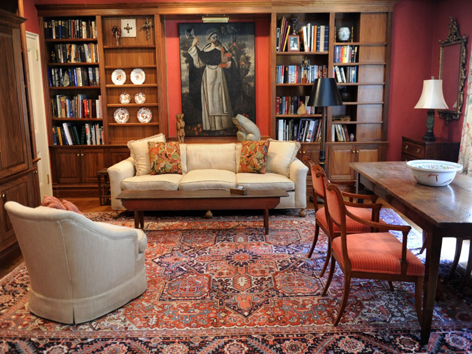 155 East 72nd Street, 5-6B, New York NY Cooperative - New York City Real Estate