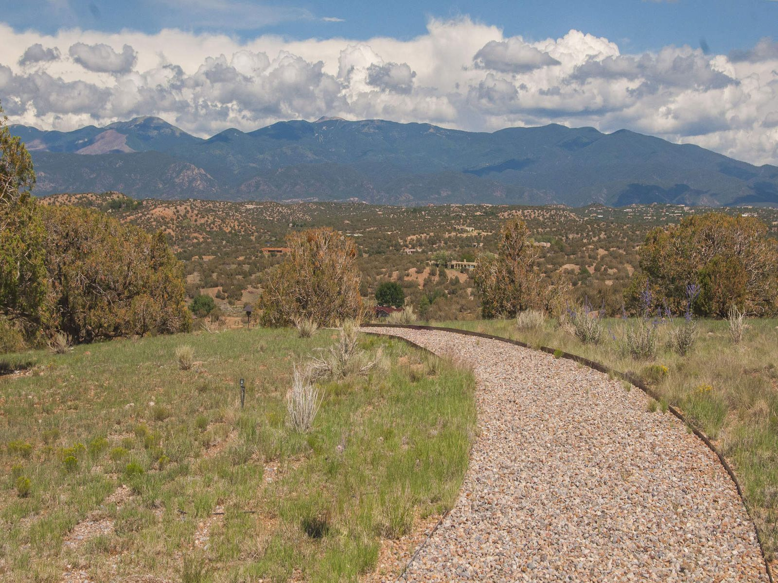 171 Headquarters Trail Lot 69