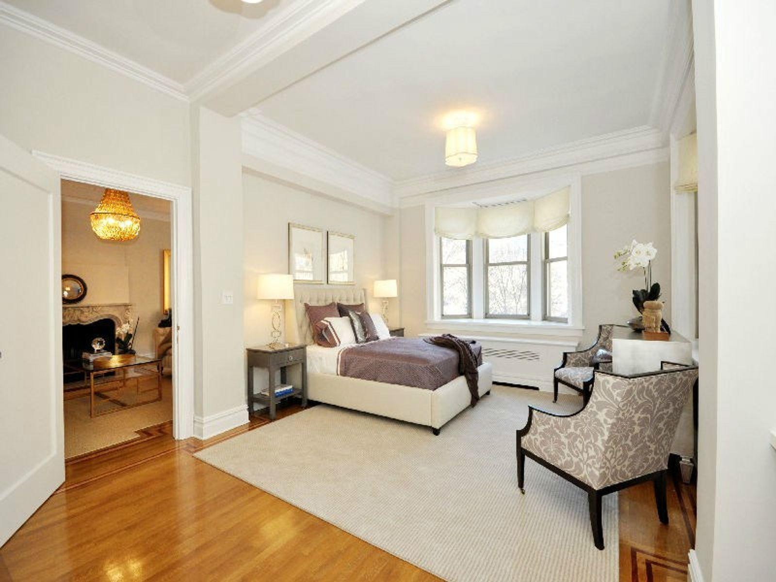 36 Gramercy Park East, 4S