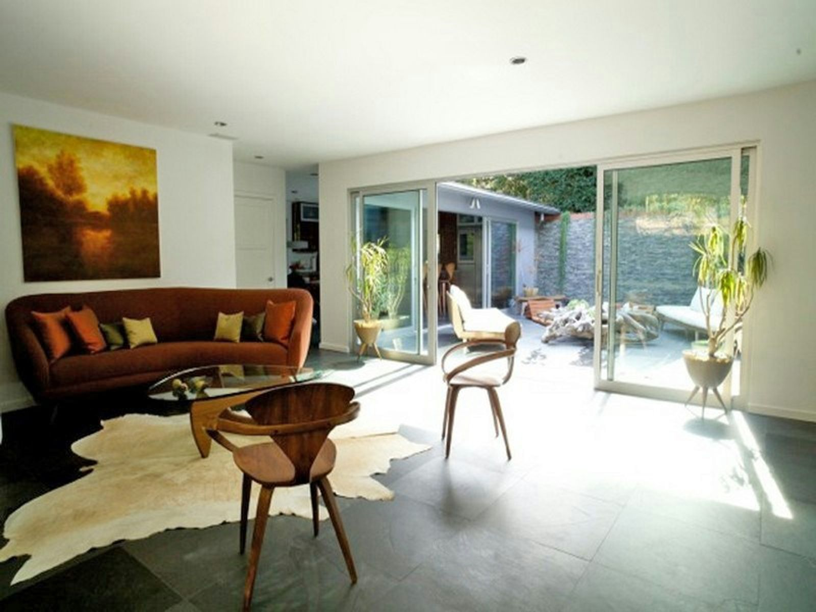 Luxury Summer Retreat