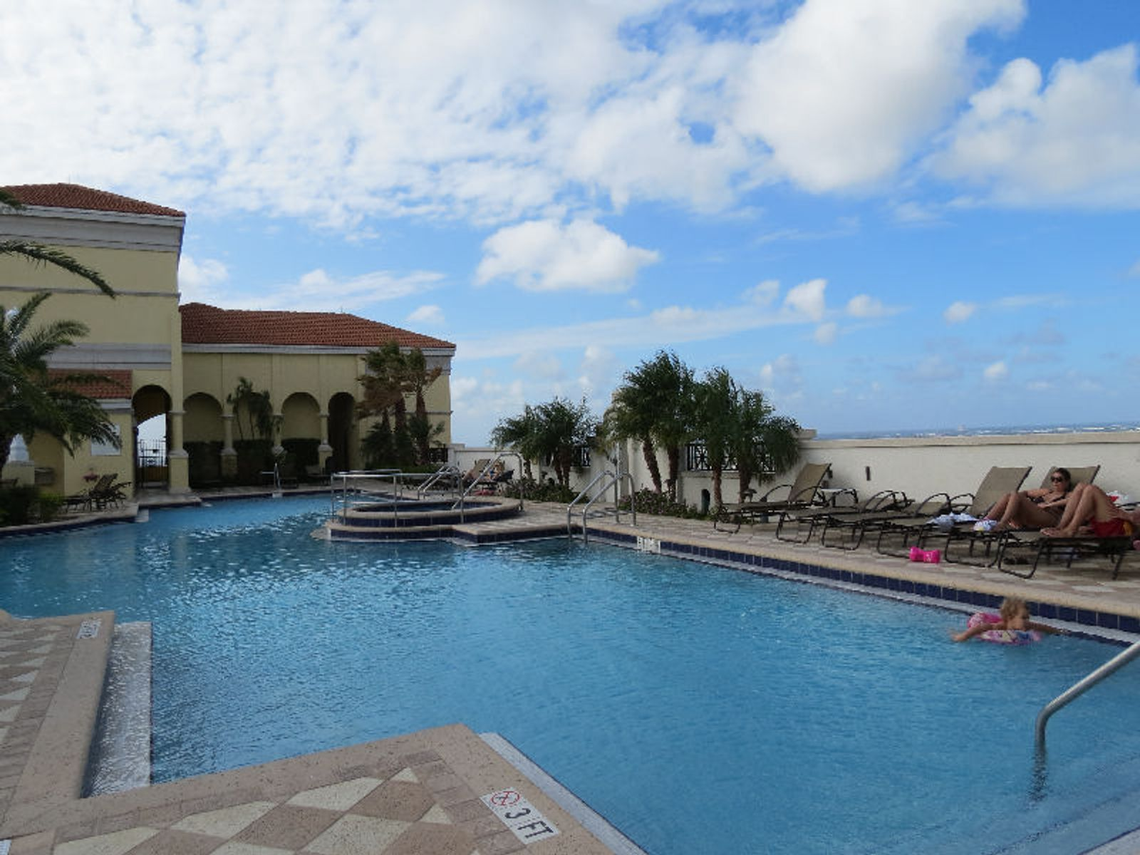 Two City Plaza Condo , West Palm Beach FL Condominium - Palm Beach Real Estate