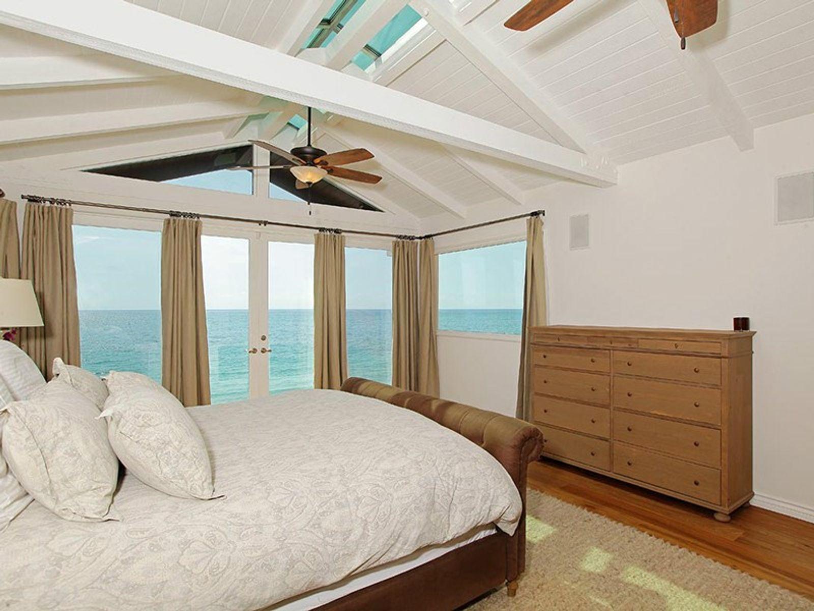 Prime La Costa Beach Home