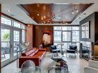 New+York+Style+Penthouse