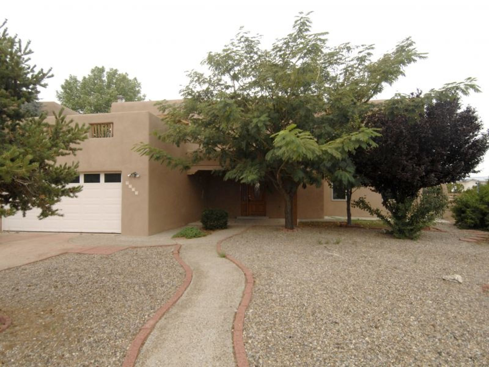 3049 Pueblo Puye