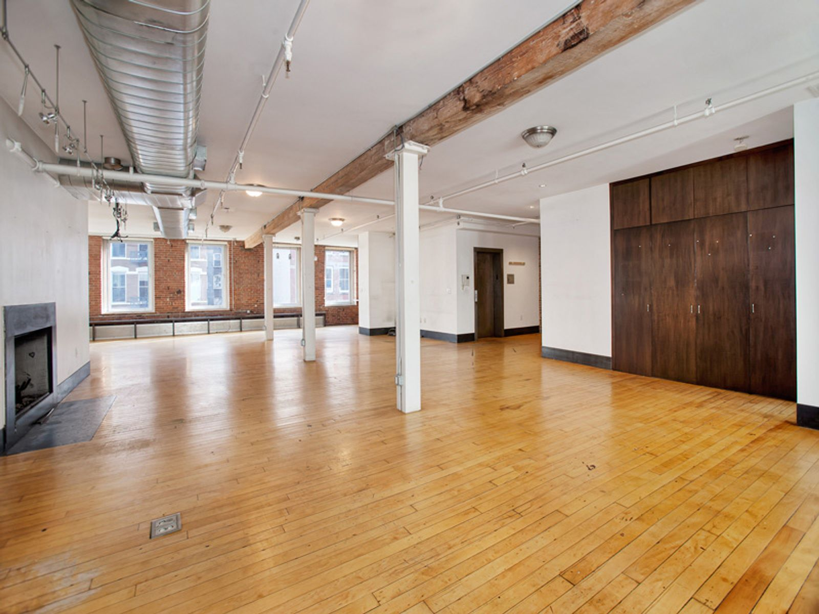 420 West Broadway, New York NY Cooperative - New York City Real Estate