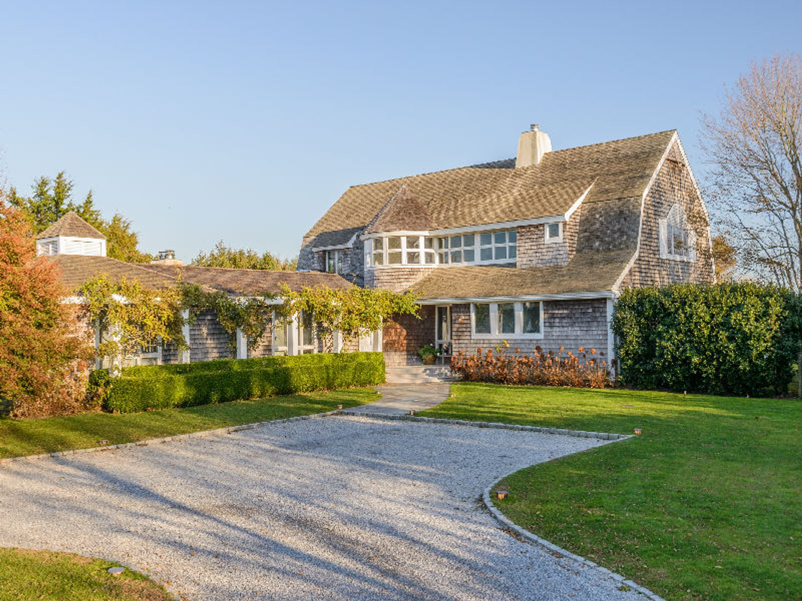 Water Mill South - Ready to Sell, Water Mill NY Single Family Home - Hamptons Real Estate