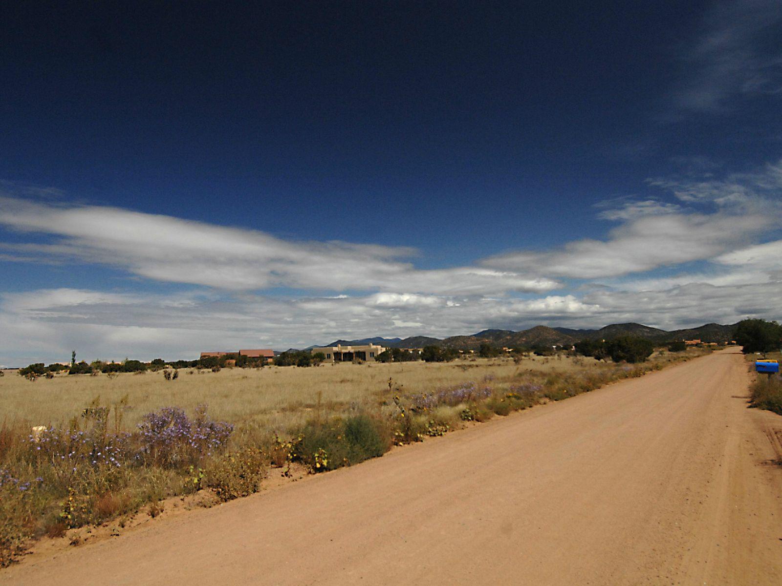 16 Encantado Road