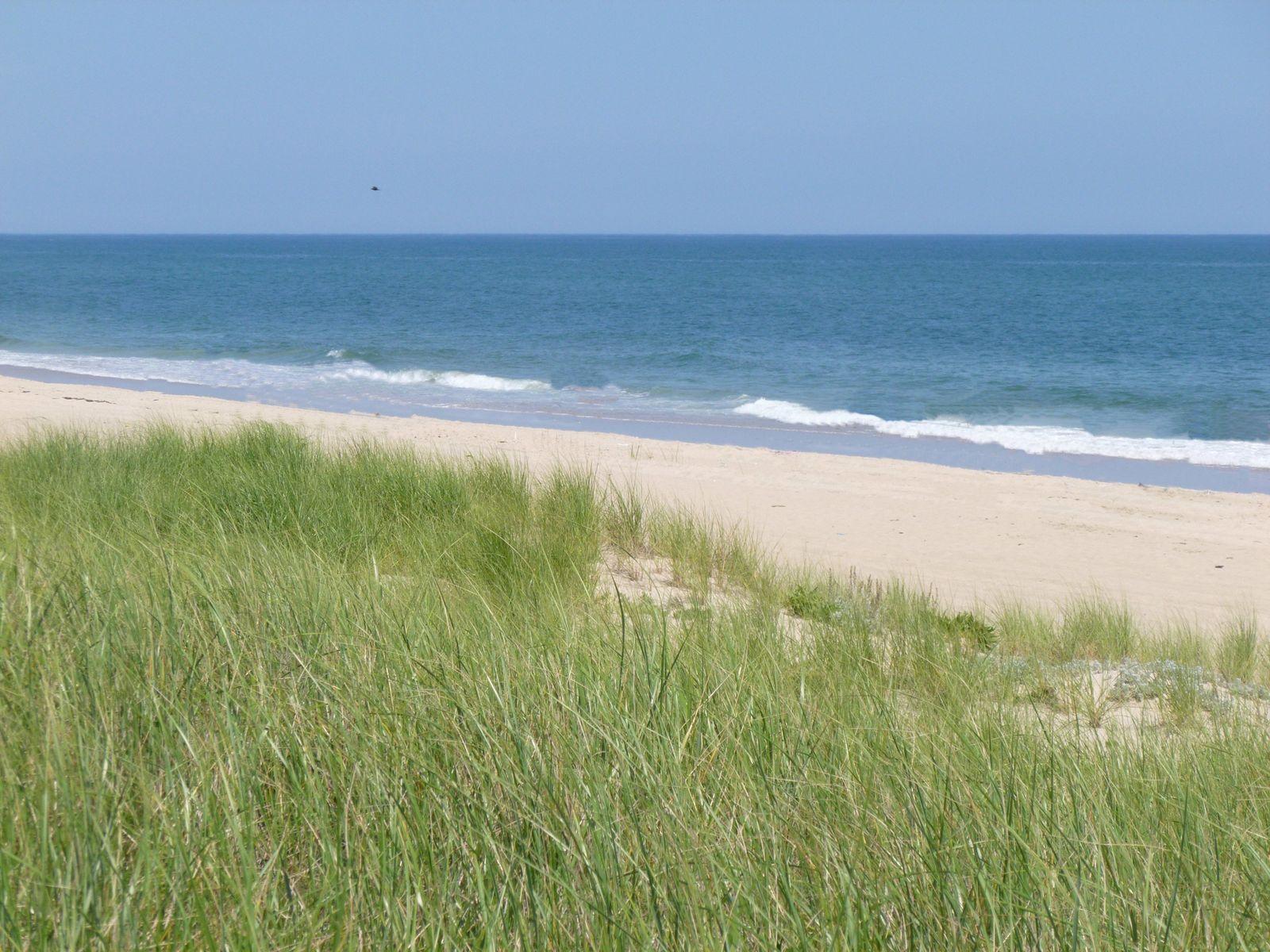 Amagansett Oceanfront