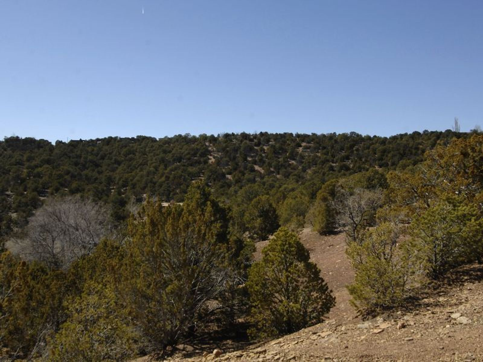 Lot 69 Los Cerros Colorados