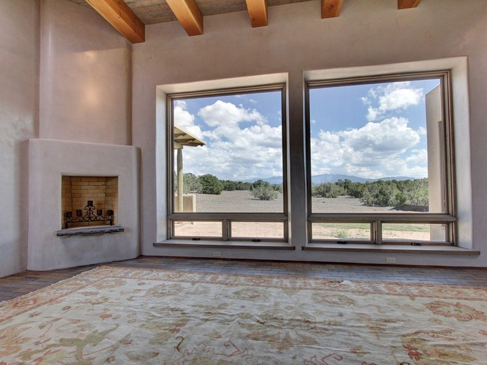 148 Sunflower Drive, Santa Fe NM Single Family Home - Santa Fe Real Estate