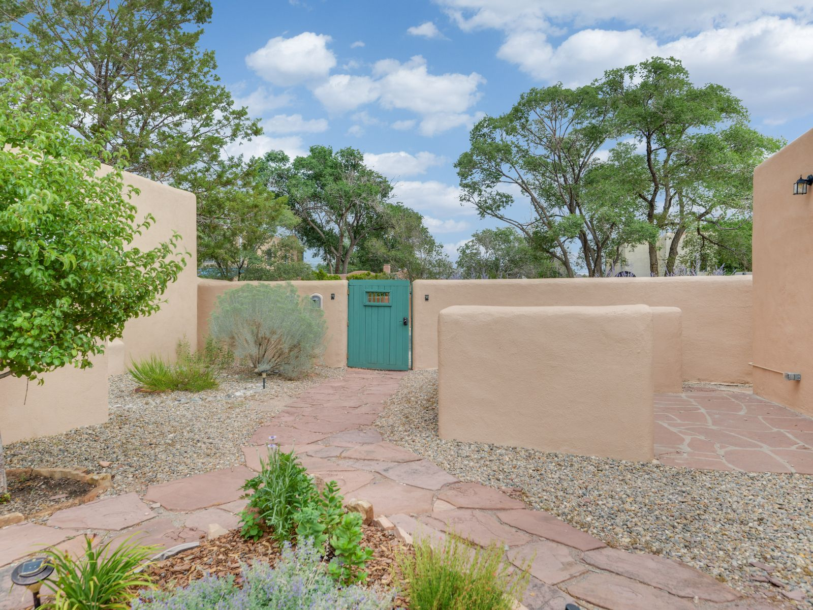 524-C Onate Place